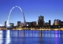 72nd Annual Meeting - St. Louis