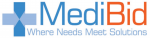 Medibid: Bring Cash Paying Patients to Your Practice
