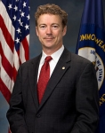 AAPS Member Dr. Rand Paul Wins Presidential Straw Poll
