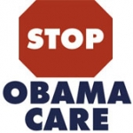 Action Alert: Defund ObamaCare