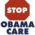 AAPS Lawsuit Challenging Rewriting of ObamaCare Heard in Chicago