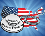 Patients Needed To Help Repeal ObamaCare!  Join AAPS Today as a Medical Freedom Member