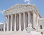 Doctors Seek to Intervene against ObamaCare at U.S. Supreme Court